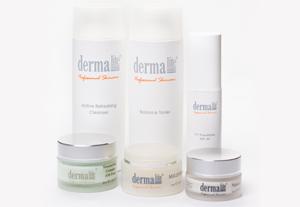 Pigmentation Treatment Series Home